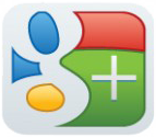 Leave us a review on Google + for your Jamestown NY repair near Jamestown NY.
