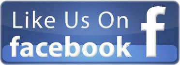 For Furnace repair in Jamestown NY, like us on Facebook!